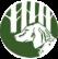 Kymenläänin Kennelpiiri ry Logo